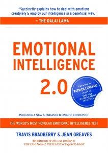 free summary of emotional intelligence 2.0