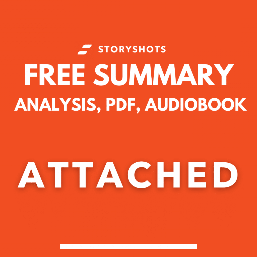 Attached book summary pdf review Amir Levine free audiobook on StoryShots