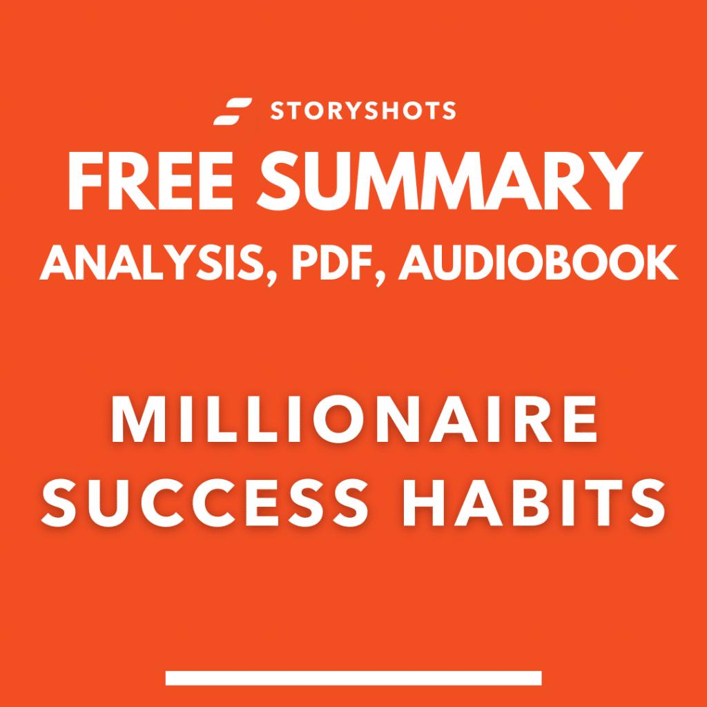 Millionaire Teacher PDF Free Download