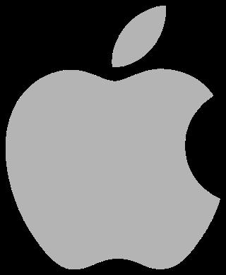 storyshots free book summaries apple logo