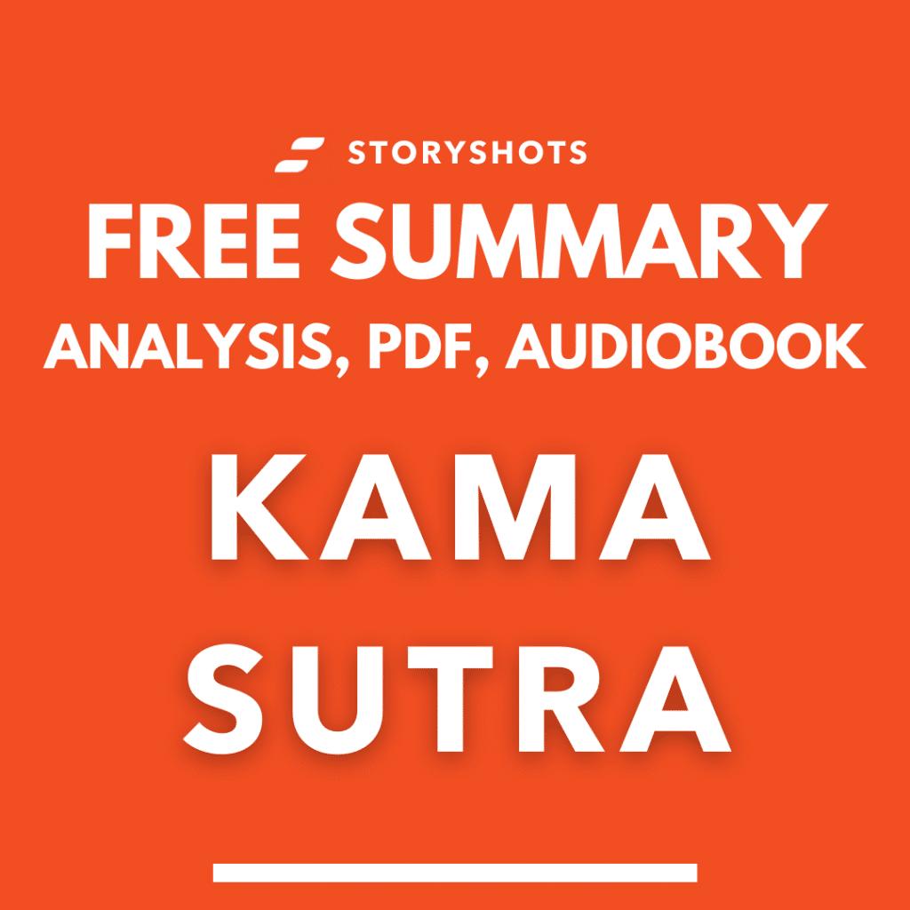 kamasutra summary free audiobook kama sutra book pdf