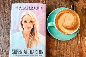 Super Attractor summary